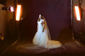 cinestill_film_bridal_nicole_caldwell_12