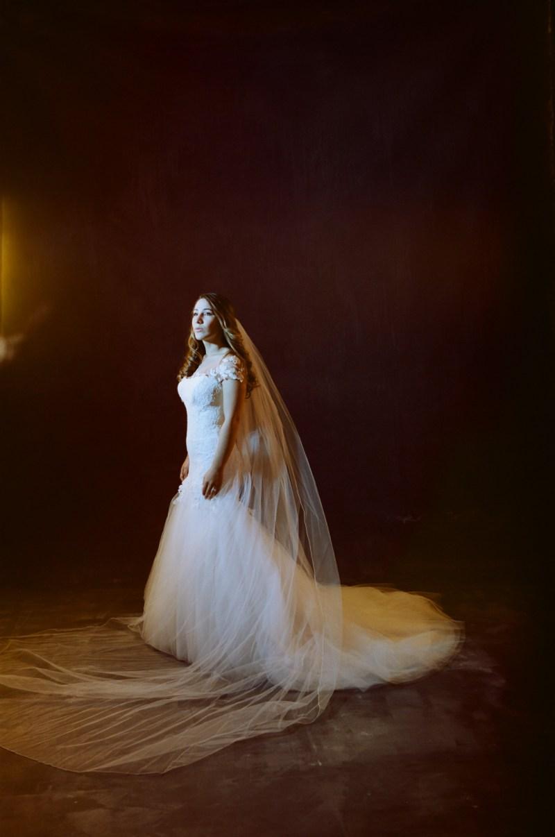 cinestill_film_bridal_nicole_caldwell_13