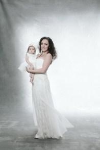 family photography in the studio orange county photographer nicole caldwell 03