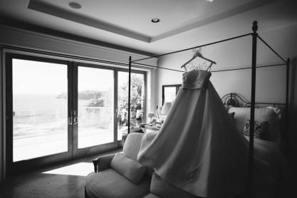 laguna_beach_intimate_weddings_nicole_caldwell02
