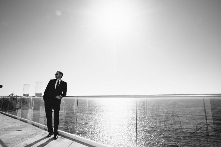 laguna_beach_intimate_weddings_nicole_caldwell05