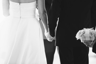 laguna_beach_intimate_weddings_nicole_caldwell31