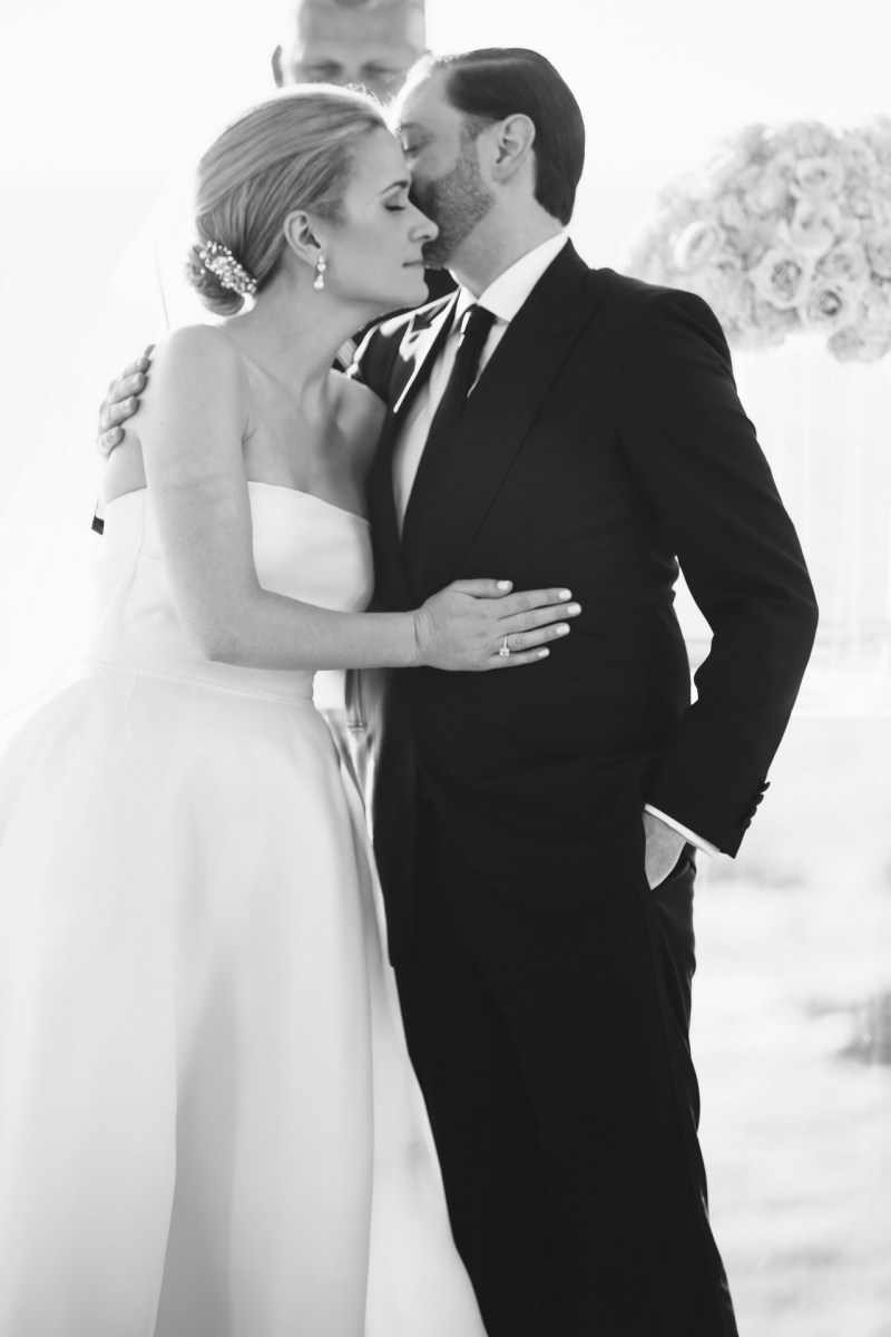 laguna_beach_intimate_weddings_nicole_caldwell41