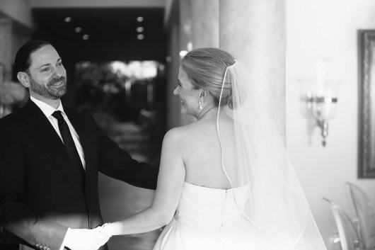 laguna_beach_intimate_weddings_nicole_caldwell43
