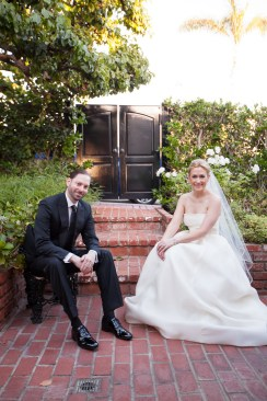 laguna_beach_intimate_weddings_nicole_caldwell47