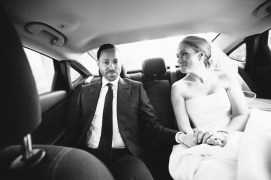 laguna_beach_intimate_weddings_nicole_caldwell50
