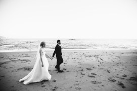laguna_beach_intimate_weddings_nicole_caldwell53