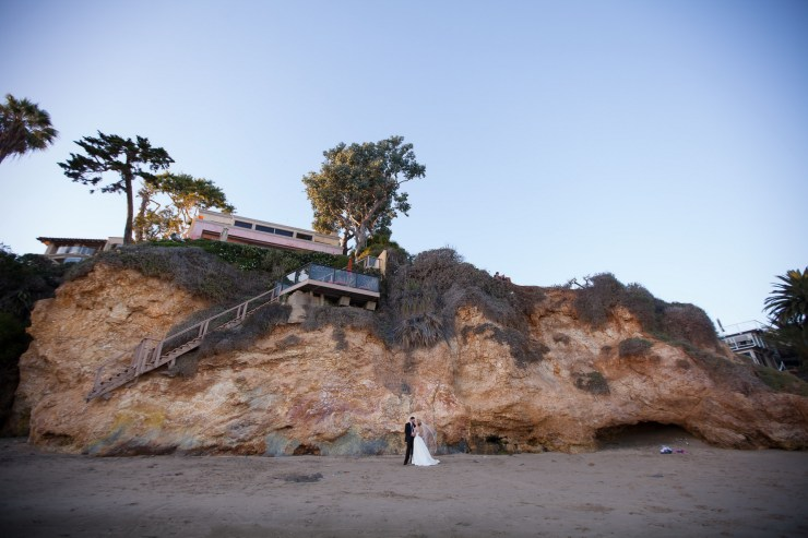 laguna_beach_intimate_weddings_nicole_caldwell55