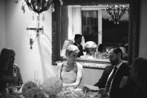 laguna_beach_intimate_weddings_nicole_caldwell68