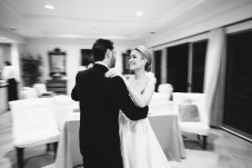 laguna_beach_intimate_weddings_nicole_caldwell69