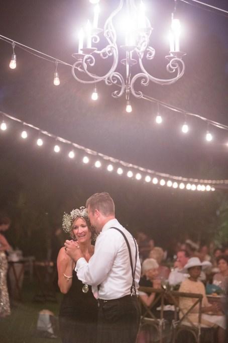 temecula creek inn weddings stonehouse reception