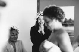temecula creek inn wedding photographer getting ready