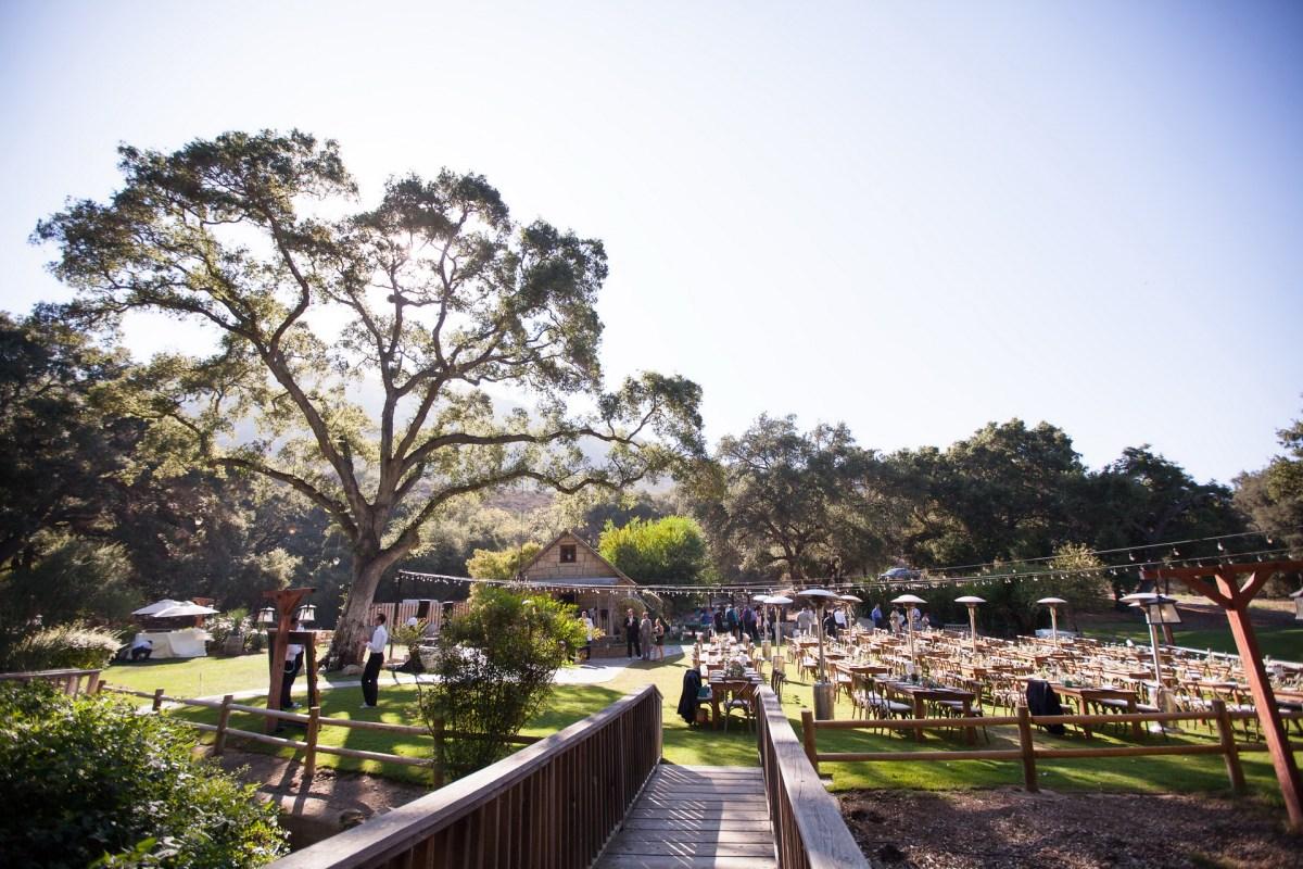 temecula creek inn weddings