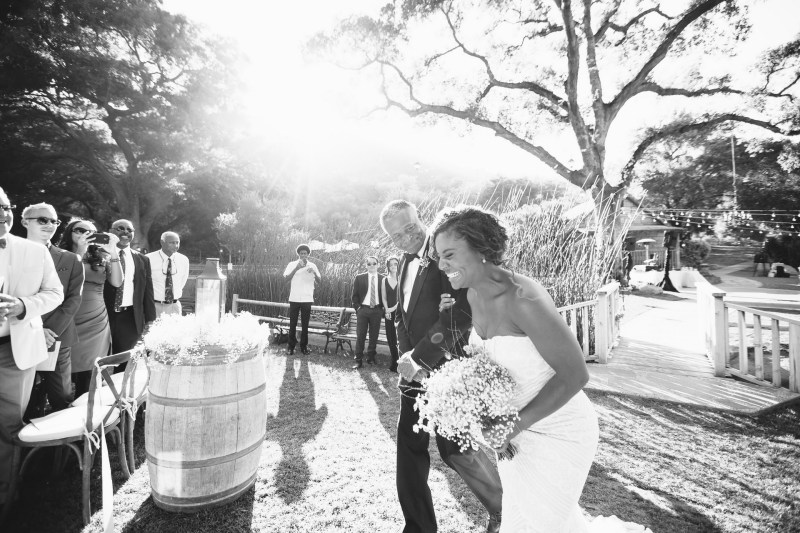temecula creek inn weddings stonehouse nicole caldwell 31