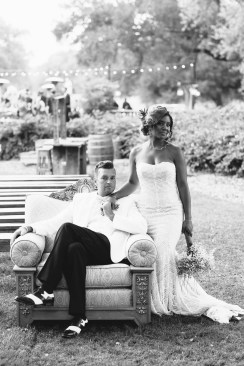 temecula creek inn wedding photographer