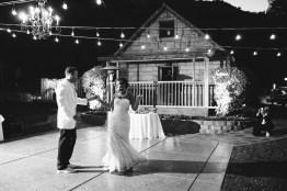 temecula creek inn weddings stonehouse reception photographer dance floor