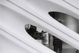 the_braod_museum_los_angeles_film_nicole_caldwell07