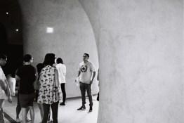 the_braod_museum_los_angeles_film_nicole_caldwell12
