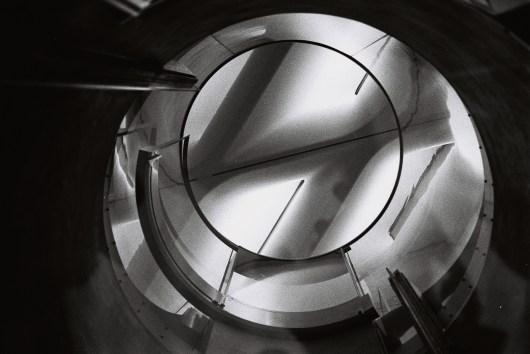 the_braod_museum_los_angeles_film_nicole_caldwell13