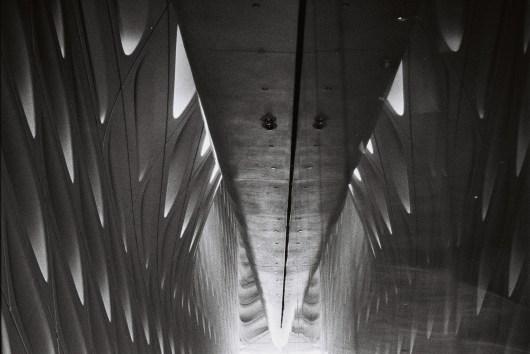 the_braod_museum_los_angeles_film_nicole_caldwell24