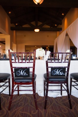 weddings at aliso viejo country club 03