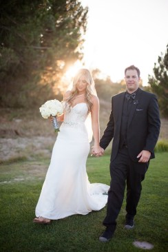 weddings at aliso viejo country club 12