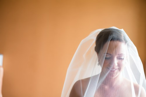 French Estate wedding photographer orange