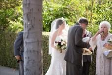 French Estate wedding photographer orange