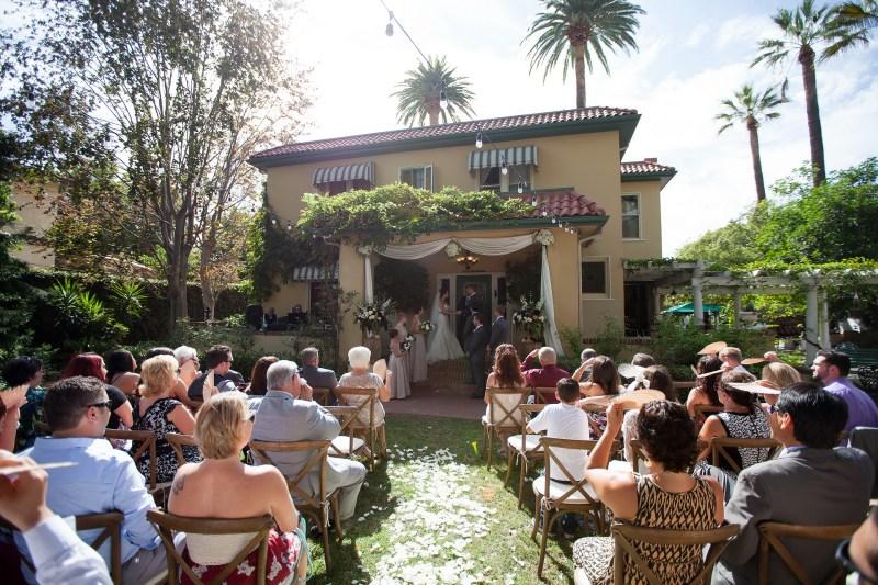 weddings_at_the_french_estate_orange_ca_nicole_caldwell_studio_25
