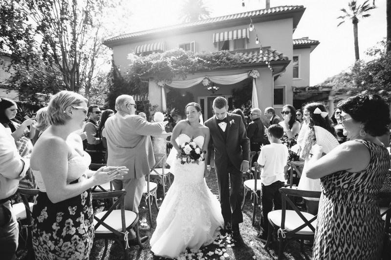 weddings_at_the_french_estate_orange_ca_nicole_caldwell_studio_30