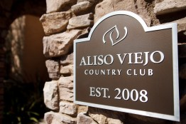 aliso viejo country club weddings by nicole caldwell 02