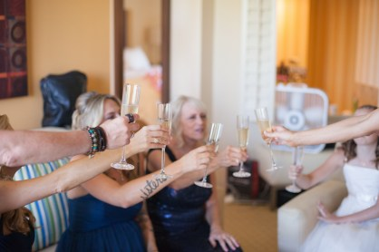 aliso viejo country club weddings by nicole caldwell 08