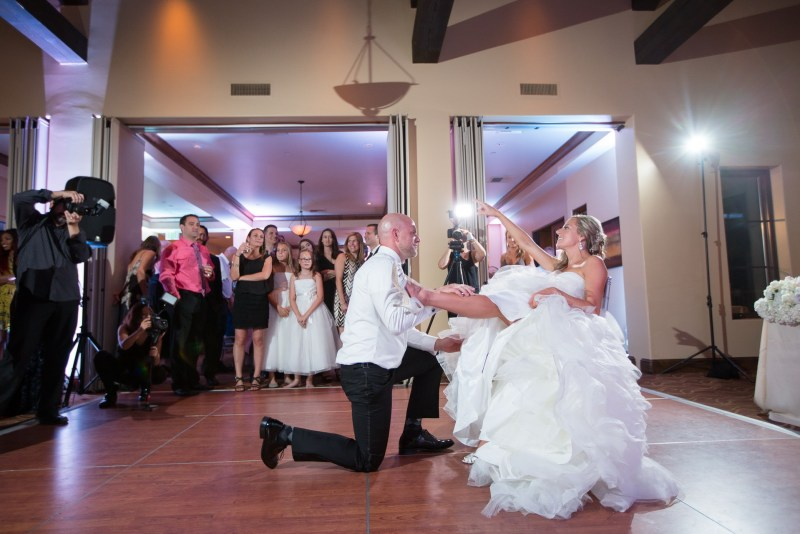 aliso viejo country club weddings by nicole caldwell 108