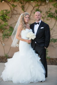 aliso viejo country club weddings by nicole caldwell 17