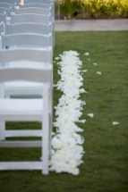 aliso viejo country club weddings by nicole caldwell 34