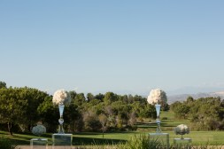 aliso viejo country club weddings by nicole caldwell 35