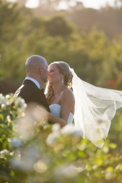 aliso viejo country club weddings by nicole caldwell 73