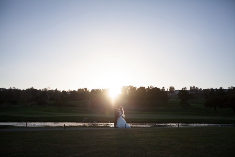 aliso viejo country club weddings by nicole caldwell 85