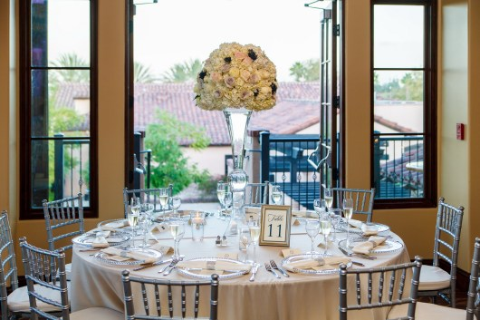 aliso viejo country club weddings by nicole caldwell 89