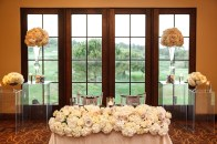aliso viejo country club weddings by nicole caldwell 92