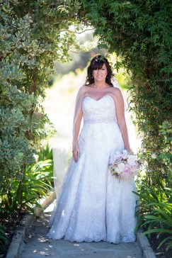 heartstone ranch weddings santa barbara capernteria nicole caldwell destination wedding photographer 09