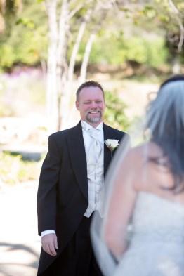 heartstone ranch weddings santa barbara capernteria nicole caldwell destination wedding photographer 10