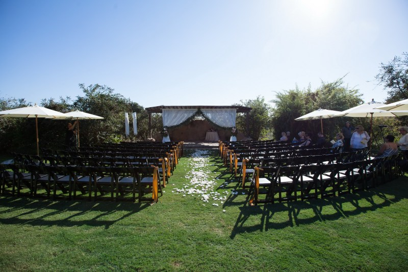 heartstone ranch weddings santa barbara capernteria nicole caldwell destination wedding photographer 15