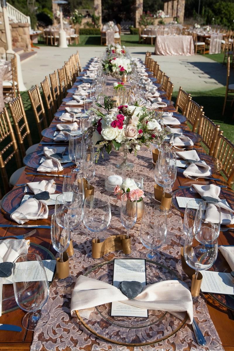 heartstone ranch weddings santa barbara capernteria nicole caldwell destination wedding photographer 21