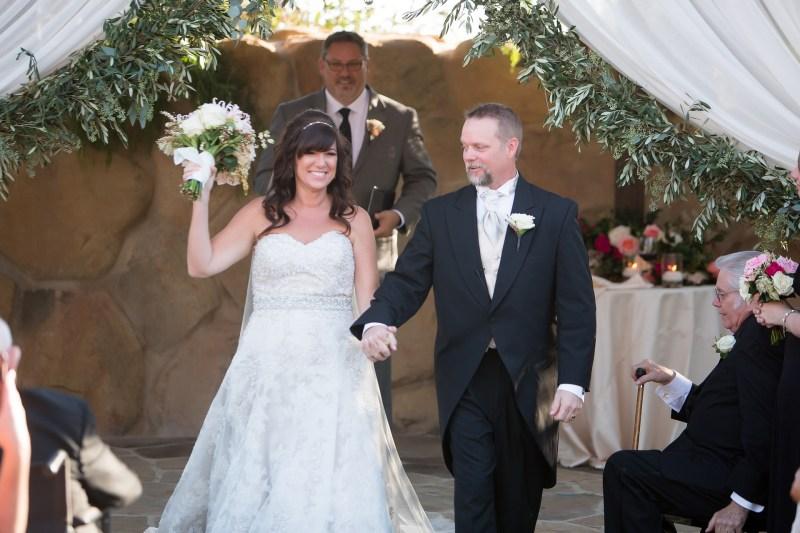 heartstone ranch weddings santa barbara capernteria nicole caldwell destination wedding photographer 28