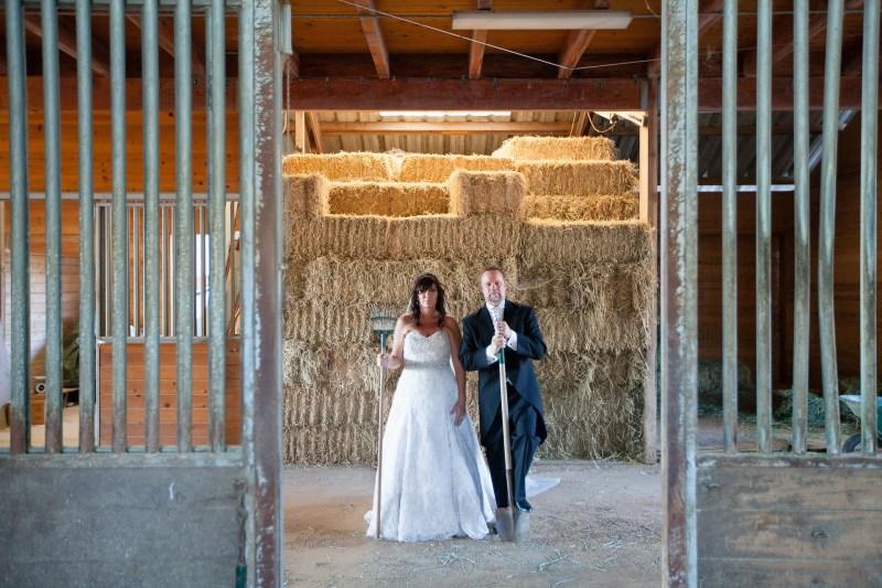 heartstone ranch weddings santa barbara capernteria nicole caldwell destination wedding photographer 36