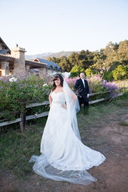 heartstone ranch weddings santa barbara capernteria nicole caldwell destination wedding photographer 38