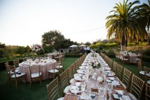 heartstone ranch weddings santa barbara capernteria nicole caldwell destination wedding photographer 42