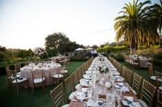 heartstone ranch weddings santa barbara capernteria nicole caldwell destination wedding photographer 42