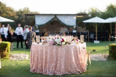 heartstone ranch weddings santa barbara capernteria nicole caldwell destination wedding photographer 43